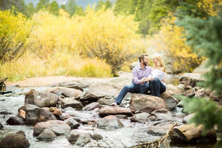 saint-louis-colorado-rocky-mountain-national-park-engagement-photographer-08