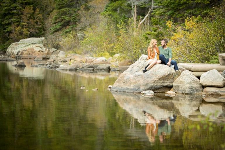 saint-louis-colorado-rocky-mountain-national-park-engagement-photographer-09