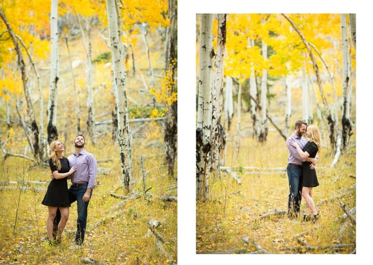 saint-louis-colorado-rocky-mountain-national-park-engagement-photographer-14