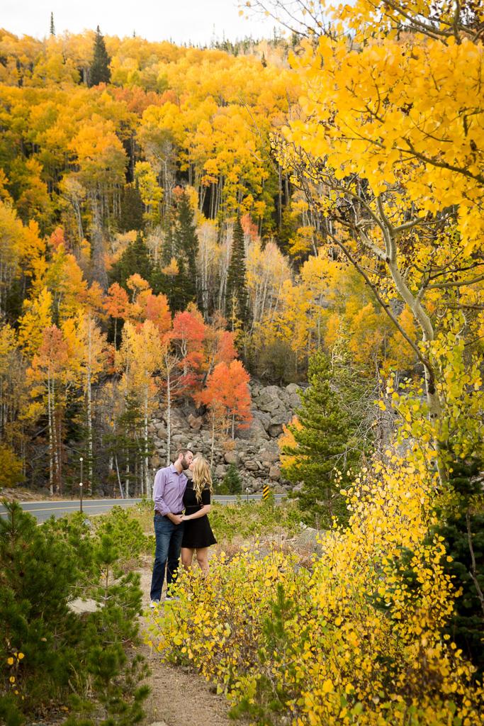 saint-louis-colorado-rocky-mountain-national-park-engagement-photographer-17