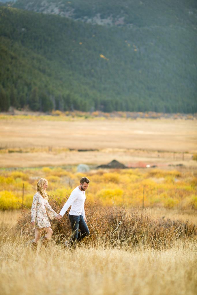 saint-louis-colorado-rocky-mountain-national-park-engagement-photographer-21