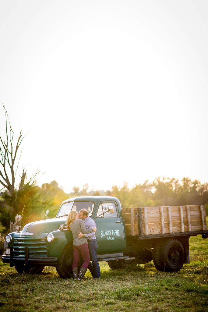 saint-louis-wedding-engagement-photographer-mexico-missouri-fulton-farm-16