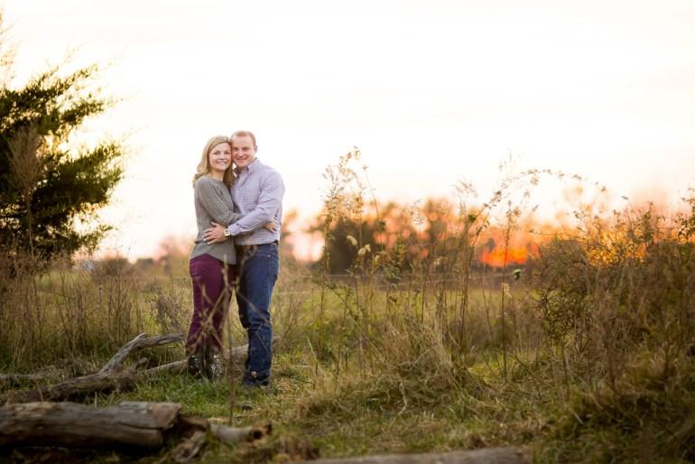 saint-louis-wedding-engagement-photographer-mexico-missouri-fulton-farm-24