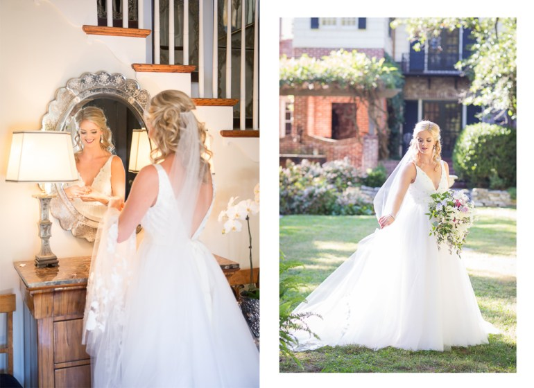 saint-louis-wedding-photographer-shrine-of-saint-joseph-saint-louis-country-club-10