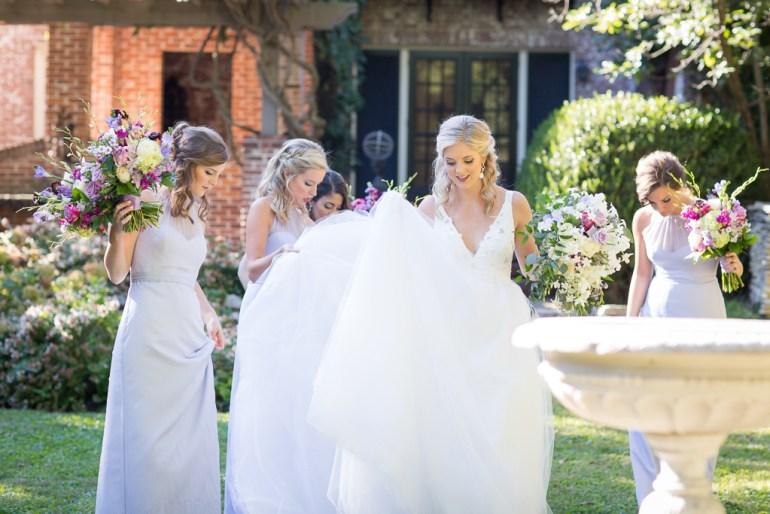 saint-louis-wedding-photographer-shrine-of-saint-joseph-saint-louis-country-club-11
