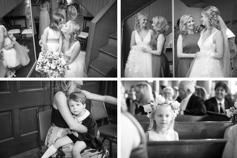 saint-louis-wedding-photographer-shrine-of-saint-joseph-saint-louis-country-club-15