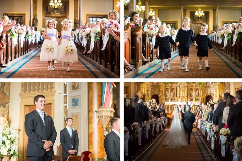 saint-louis-wedding-photographer-shrine-of-saint-joseph-saint-louis-country-club-16