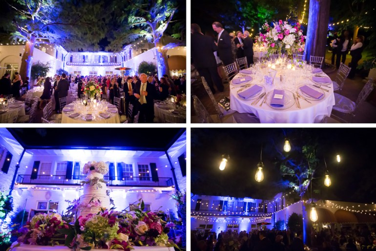saint-louis-wedding-photographer-shrine-of-saint-joseph-saint-louis-country-club-29