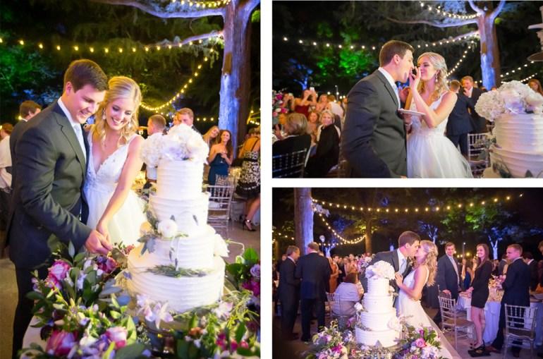 saint-louis-wedding-photographer-shrine-of-saint-joseph-saint-louis-country-club-30
