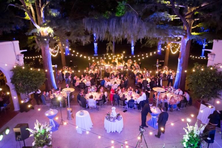 saint-louis-wedding-photographer-shrine-of-saint-joseph-saint-louis-country-club-32