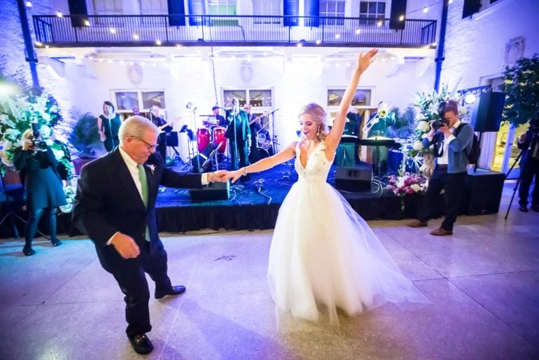 saint-louis-wedding-photographer-shrine-of-saint-joseph-saint-louis-country-club-41