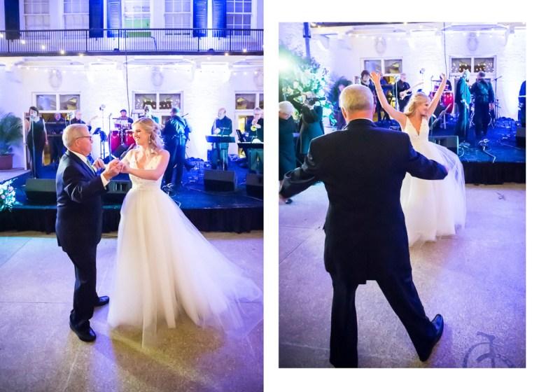 saint-louis-wedding-photographer-shrine-of-saint-joseph-saint-louis-country-club-42
