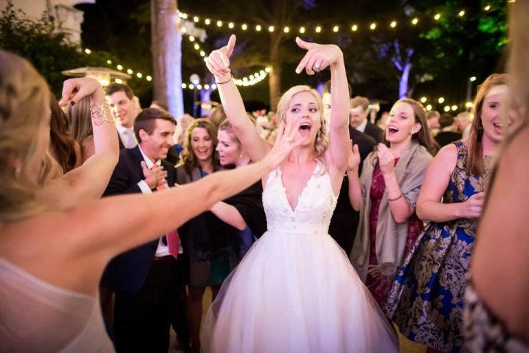 saint-louis-wedding-photographer-shrine-of-saint-joseph-saint-louis-country-club-44