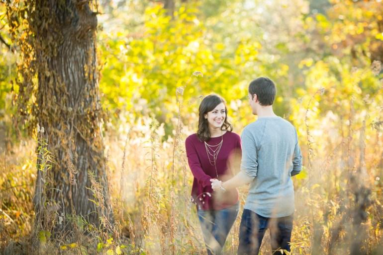 saint-louis-engagement-wedding-photographer-forest-park-19