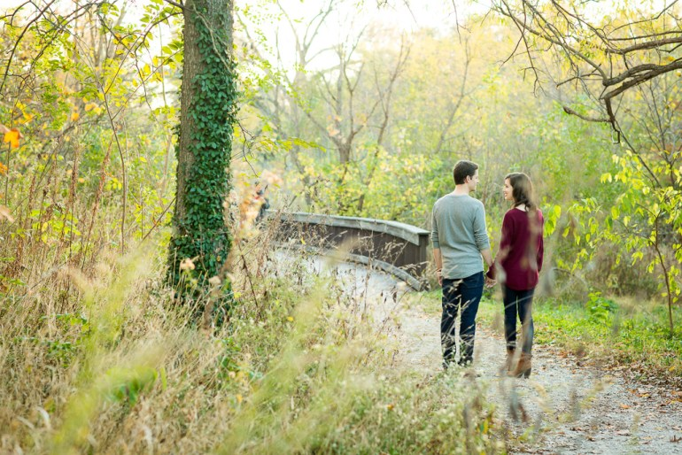 saint-louis-engagement-wedding-photographer-forest-park-23