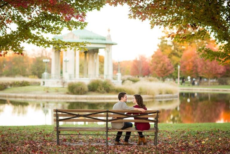 saint-louis-engagement-wedding-photographer-forest-park-27