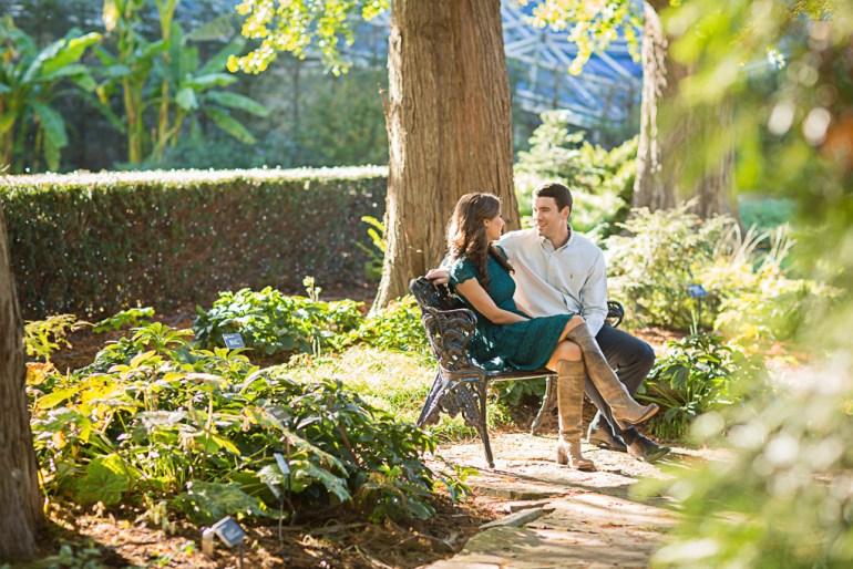 saint-louis-engagement-wedding-photographer-missouri-botanical-garden-forest-park-01