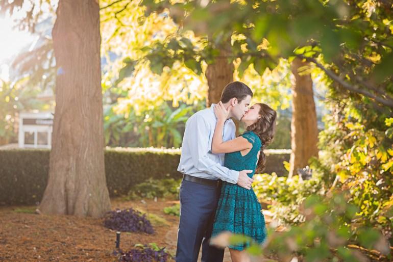 saint-louis-engagement-wedding-photographer-missouri-botanical-garden-forest-park-02