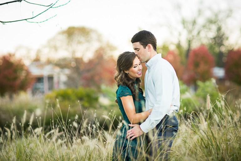 saint-louis-engagement-wedding-photographer-missouri-botanical-garden-forest-park-23