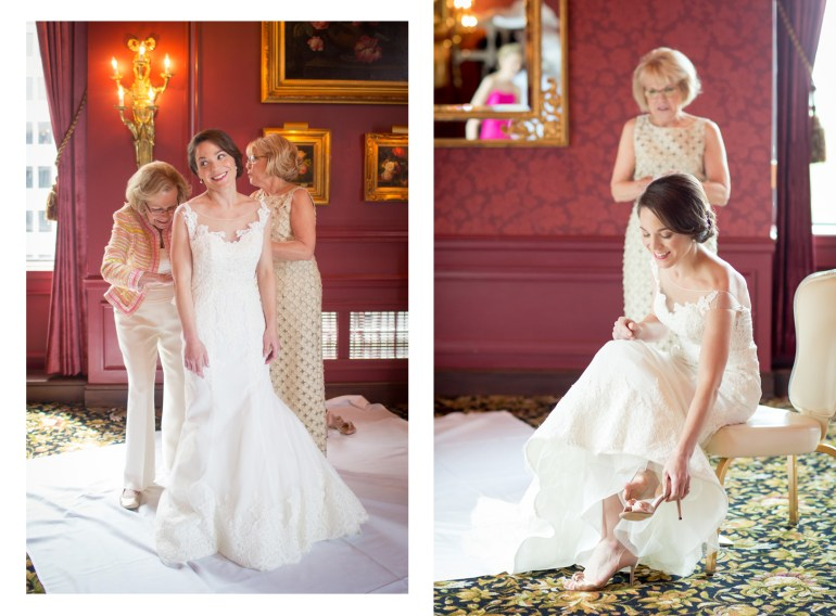 Saint-Louis-Wedding-Photographer-Saint-Louis-Club-06