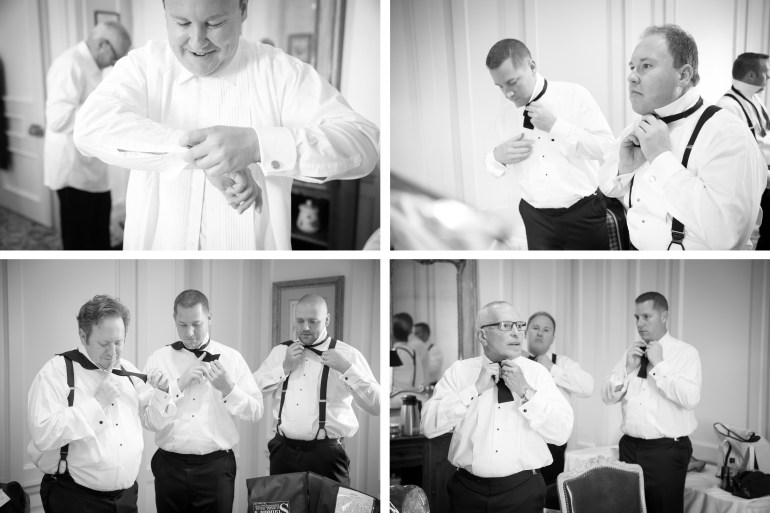 Saint-Louis-Wedding-Photographer-Saint-Louis-Club-10