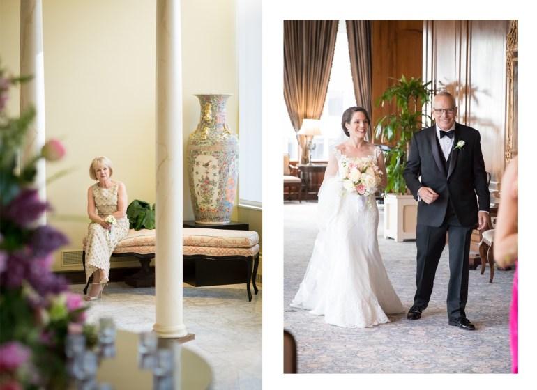 Saint-Louis-Wedding-Photographer-Saint-Louis-Club-25