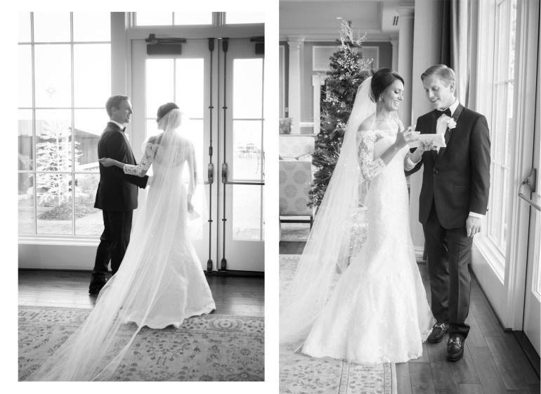 11-Saint-Louis-Wedding-Photographer-All-Saints-Catholic-Church-Old-Warson-Country-Club