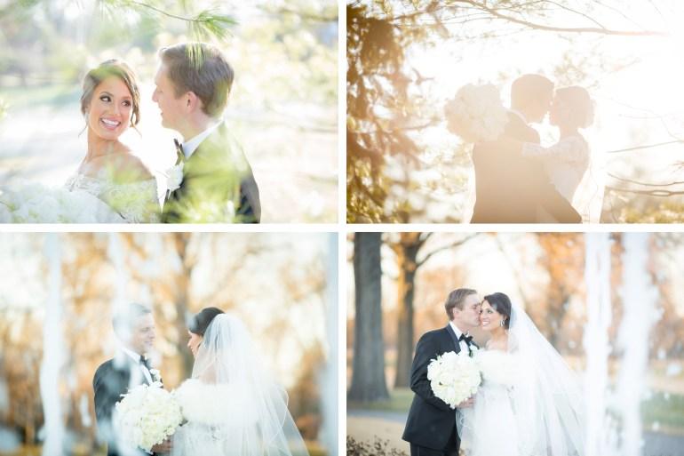 23-Saint-Louis-Wedding-Photographer-All-Saints-Catholic-Church-Old-Warson-Country-Club