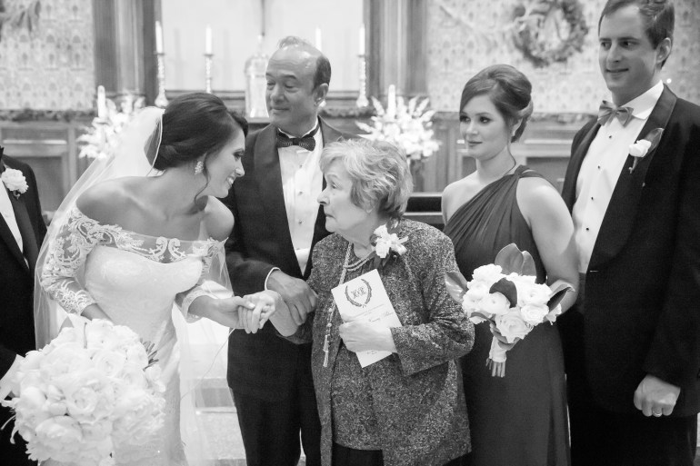 35-Saint-Louis-Wedding-Photographer-All-Saints-Catholic-Church-Old-Warson-Country-Club