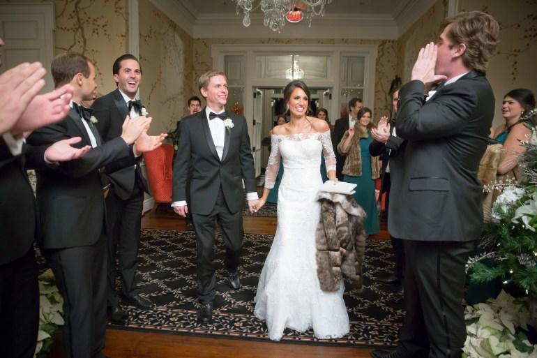 38-Saint-Louis-Wedding-Photographer-All-Saints-Catholic-Church-Old-Warson-Country-Club