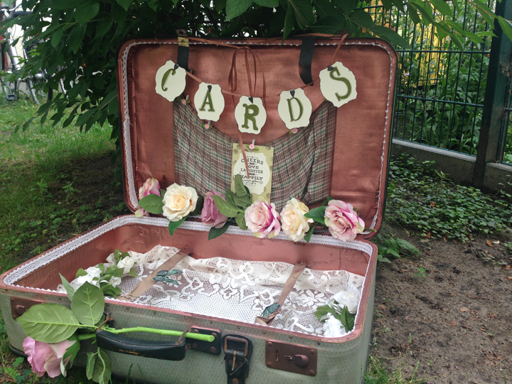 wedding-board-diy-vintage-koffer3