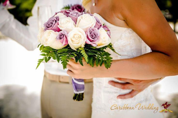 Caribbean Wedding Blog