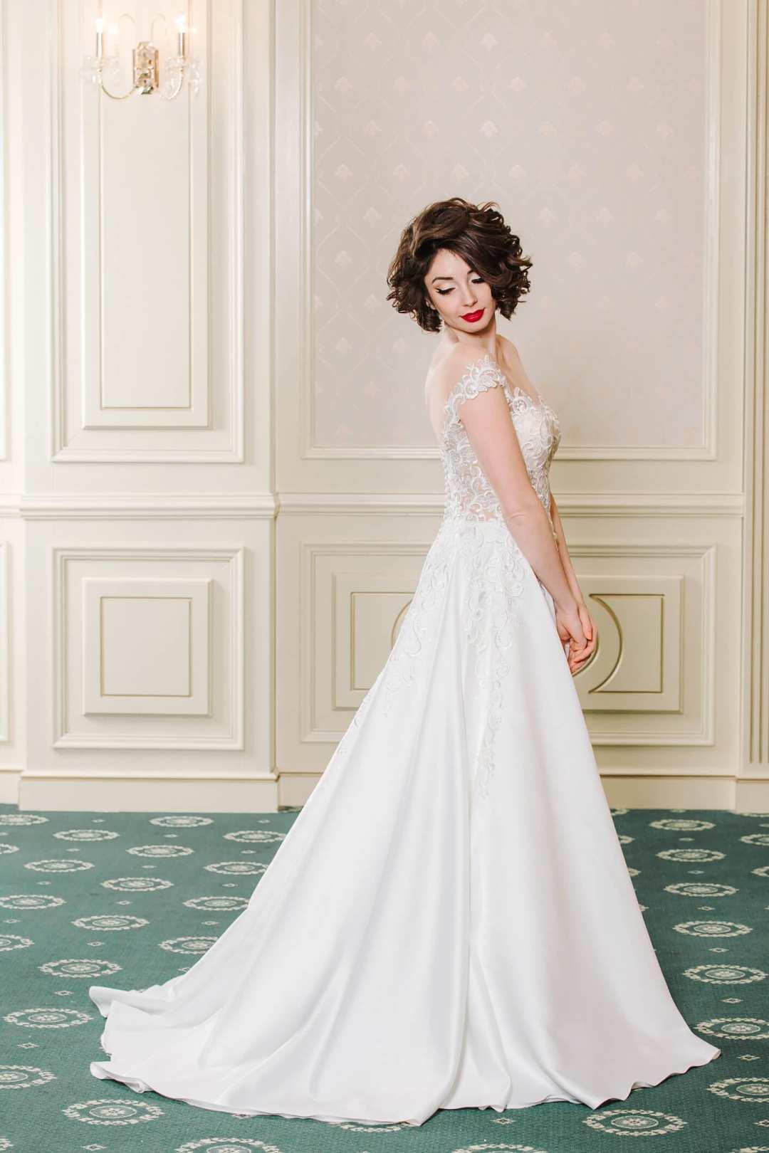 Haven - Bridal Couture 2019