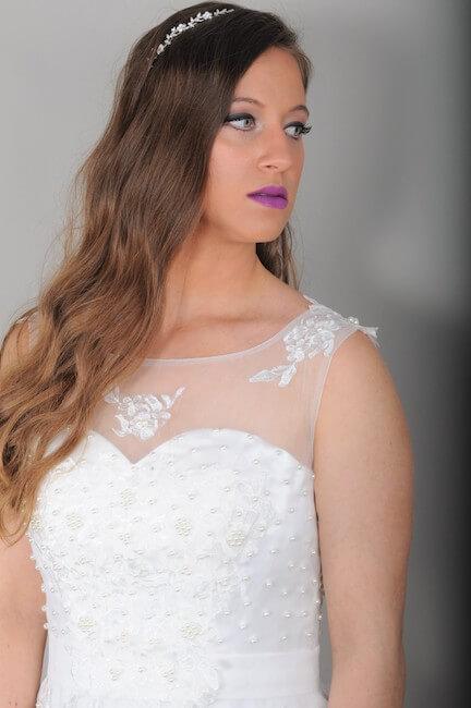 שמלות כלה לחתונה
