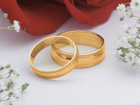 How do I make my wedding ring smaller?
