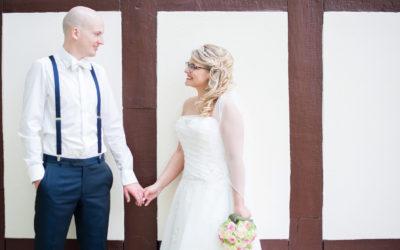 wedding films  Hochzeitsvideo Kreis Lippe Bielefeld