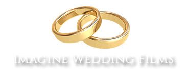 cinematography photography wedding