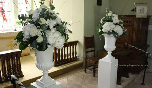 Wedding-ceremony-flowers.html