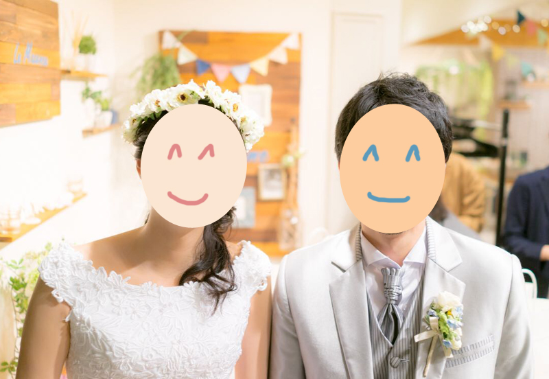 方法 安く する が 結婚 たい 知り を 式