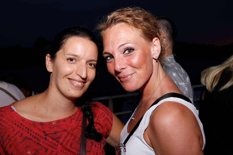 Fotograf für Events in Monheim