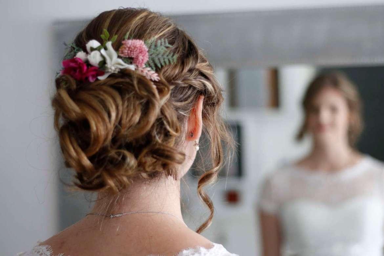 Fotograf für Hochzeitspaare in Monheim