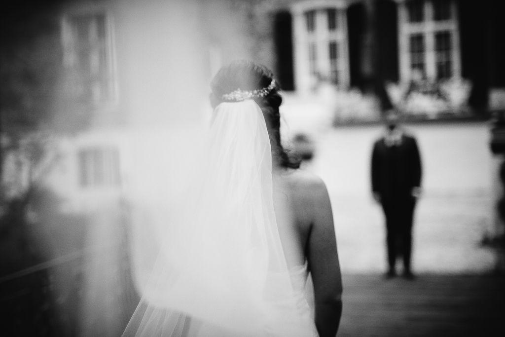 Hochzeitsfotos  Hochzeitsreportagen Euskirchen Rheinbach
