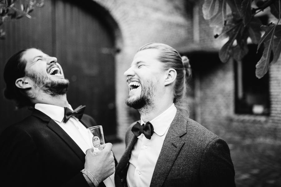 Hochzeit Kommandeursburg  Hochzeitsfotograf Kerpen  Kln