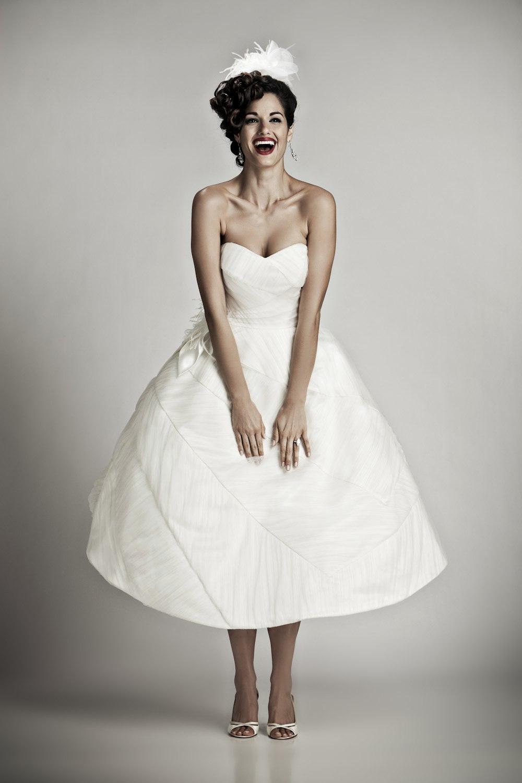 Home For Beautiful Gowns Informal Designer Wedding Dresses For Modern Brides