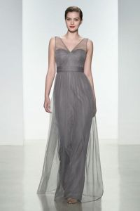 Understated Elegance by Amsale | OneWed