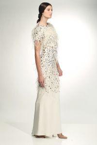 Wedding Dresses Edgy