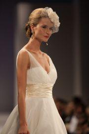eleven gorgeous wedding hairstyle