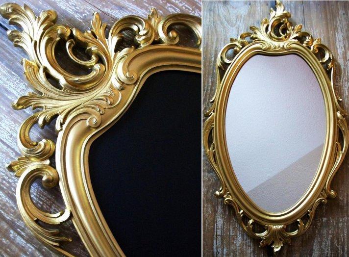 Glamorous Black And Gold Wedding Inspiration OneWed