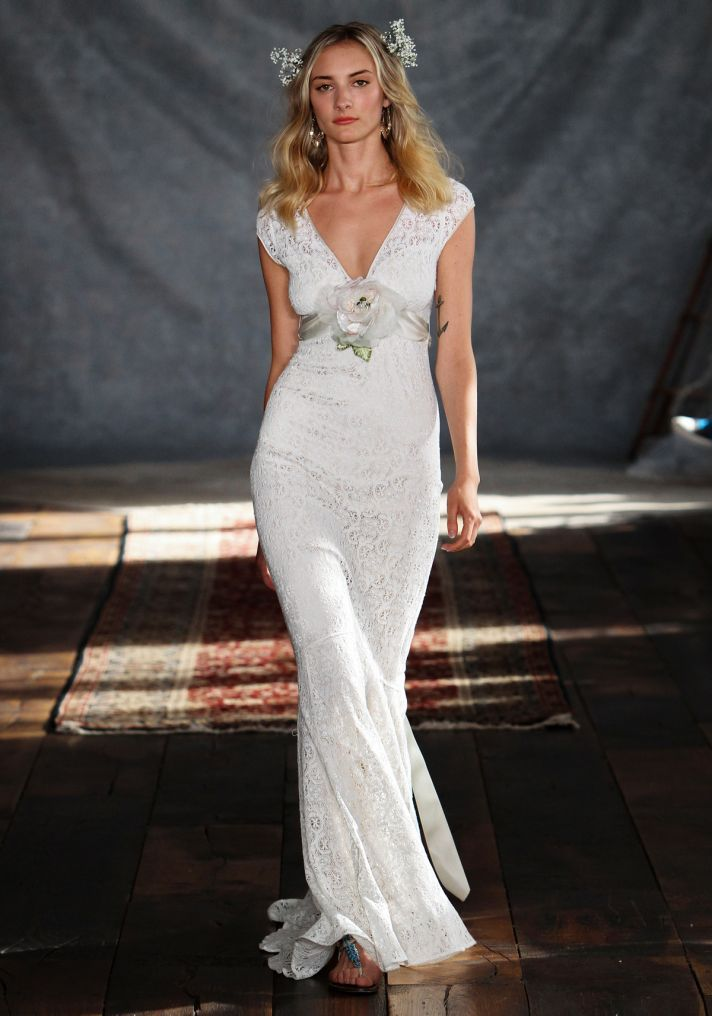 Fall in Love with the Bohemian Romantique Collection by Claire Pettibone