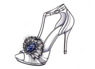 royal-wedding-vince-camuto-t-strap-bridal-sandal-kate